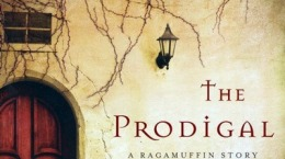 the-prodigal